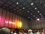 2017-05-05T13:10:00.jpg